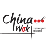 China wok restaurante oriental
